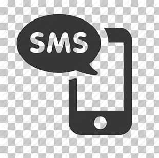 SMS Gateway Text Messaging Computer Icons Mobile Phones PNG
