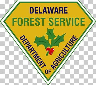 United States Forest Service Forestry Delaware Department Of Agriculture United States Department Of Agriculture PNG