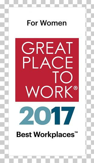 United States Great Place To Work Organization 100 Best Companies To Work For Business PNG