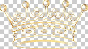 Designer Texture Mapping Gold Computer File PNG