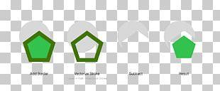 Graphic Design Illustrator Shape PNG