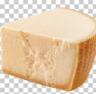 Parmigiano-Reggiano Montasio Gruyère Cheese Grana Padano Pecorino Romano PNG