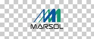 PT. Marsol Abadi Indonesia Manufacturing Joint-stock Company Information PNG