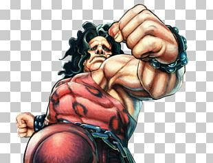 Ultra Street Fighter IV Street Fighter III Street Fighter II: The World Warrior Super Street Fighter IV PNG