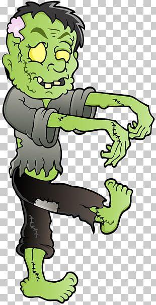 Happy Halloween Clipart Vertebrate PNG