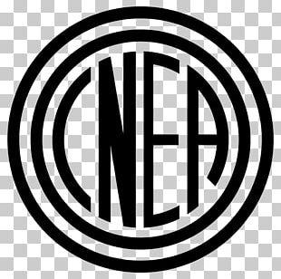 AEL Limassol APOEL FC Athlitiki Enosi Larissa F.C. Balseiro Institute PNG