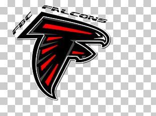 Atlanta Falcons Seattle Seahawks 2015 NFL Season Super Bowl Logo PNG
