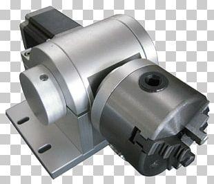 Fiber Laser Laser Engraving Carbon Dioxide Laser Laser Cutting PNG