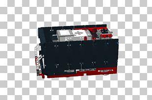 Lego Mindstorms EV3 Lego Mindstorms NXT FIRST Lego League LEGO Digital Designer PNG