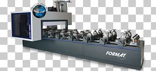 Woodworking Machine Computer Numerical Control Industry Machining PNG