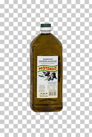 Olive Oil Retsina Olive Pomace Oil PNG