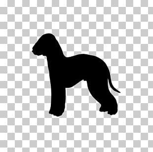 Italian Greyhound Dog Breed Bedlington Terrier Airedale Terrier Border Terrier PNG