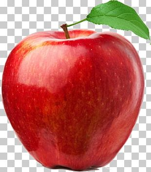 Juice Apple Fruit Stock Photography PNG