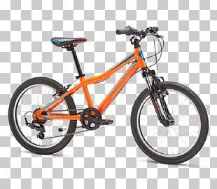 Mongoose Mountain Bike Bicycle Forks BMX Bike PNG