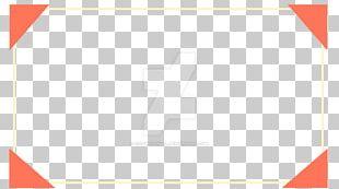 Paper Logo Line Font PNG