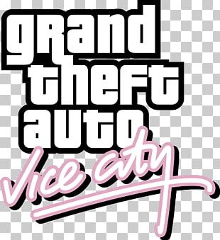 Grand Theft Auto: Vice City Stories Grand Theft Auto: San Andreas PlayStation 2 Bully PNG
