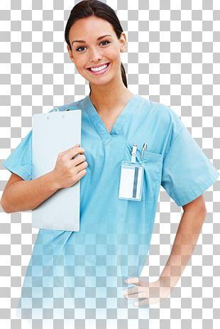 Home Care Service Nursing Care Health Care Licensed Practical Nurse Dentistry PNG