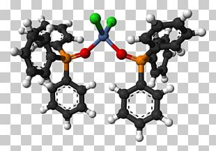 Triphenylphosphine Oxide Chemistry Chemical Reaction PNG