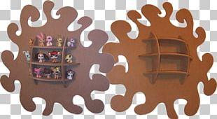 Furniture Wood Handicraft Poster Decorative Arts PNG