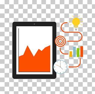 Marketing Strategy Digital Marketing PNG