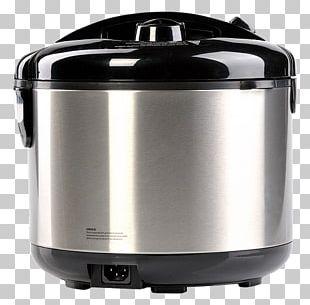 Rice Cookers REDMOND Fryer Multi-cooker M4515E Multicooker Multivarka.pro Slow Cookers PNG