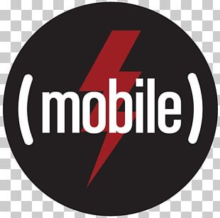 Vietnamobile Subscriber Identity Module Mobile Phones SMS 3G PNG