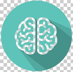 Cerebral Hemisphere Lateralization Of Brain Function Human Brain Computer Icons PNG