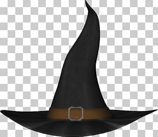 Halloween Black Cat Ghost PNG