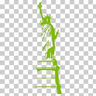 Statue Of Liberty Sticker Fort-de-France Wall PNG
