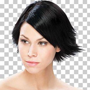 Black Hair Hair Coloring Natural Colors 7c Orta Küllü Kumral Organik Saç Boyası Natural Colors 4mc Kışkırtıcı Kahve Organik Saç Boyası Cabelo PNG