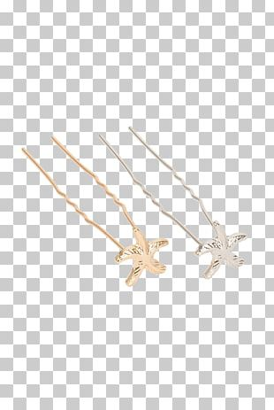 Clothing Accessories Hairpin Body Jewellery Hair Accessories PNG