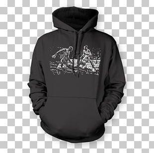 hoodie allen no faith in brooklyn download