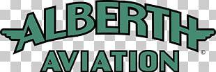 Logo Aircraft Parts & Accessories Font Brand PNG
