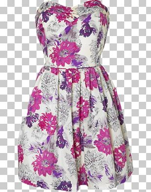 Party Dress Clothing Fashion Party Dress PNG