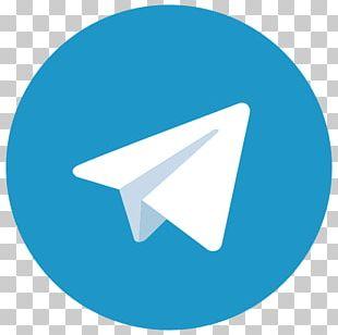 Portable Network Graphics Telegram Computer Icons Logo Graphics PNG