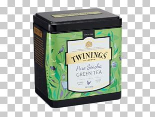 Earl Grey Tea Sencha Green Tea Twinings PNG