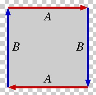 Real Projective Plane Projective Geometry Genus Topology PNG