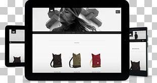Digital Marketing Online Shopping E-commerce Online And Offline PNG