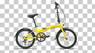 Folding Bicycle Cycling Mountain Bike Scott Sports PNG
