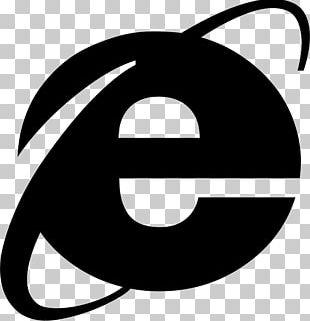 Internet Explorer Computer Icons Web Browser Microsoft PNG