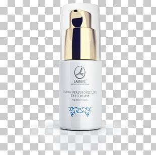Lotion Cream Sunscreen Skin Cosmetics PNG