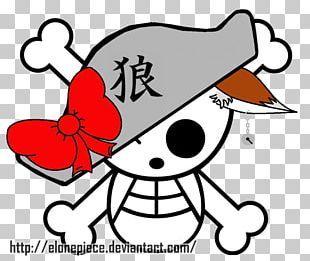 Monkey D. Luffy Usopp Franky Vinsmoke Sanji Roronoa Zoro PNG