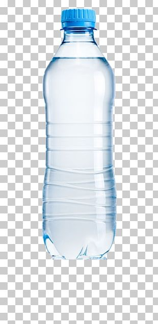 Soft Drink Water Bottle Bottled Water Mineral Water PNG
