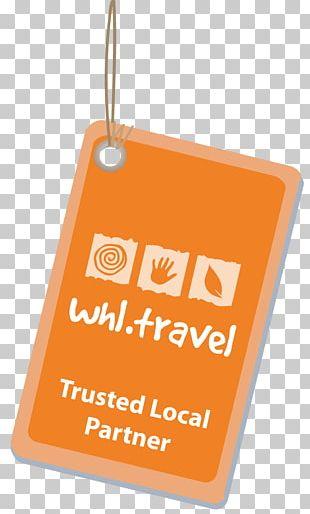 Sticker Label Preisschild PNG