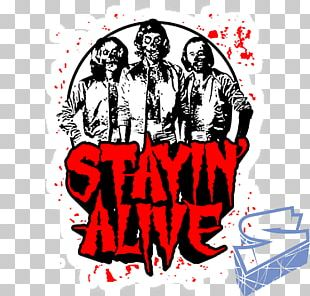Stayin Alive Png Images Stayin Alive Clipart Free Download