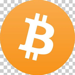 Bitcoin Cryptocurrency Ethereum Logo Litecoin PNG