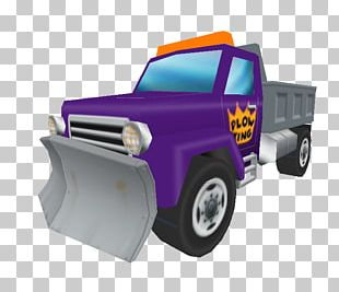 Car Truck Bed Part Automotive Design Motor Vehicle PNG