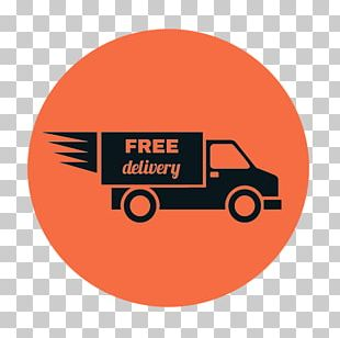 Delivery Online Shopping Retail Business Freight Transport PNG