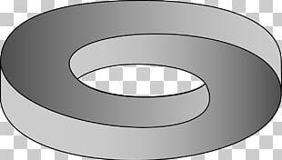 Donuts Optical Illusion Optics PNG