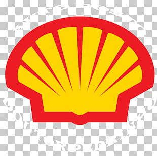 Royal Dutch Shell Logo Chevron Corporation Petroleum Shell Oil Company PNG